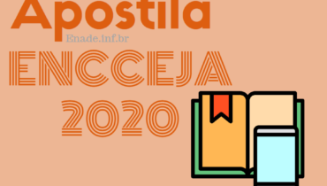 apostila-encceja-2020